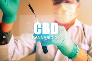 Does CBD work for Cancer