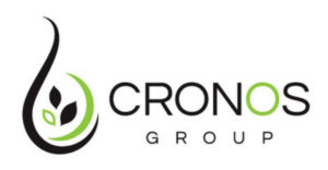 Cronos Group Inc--Cronos Announces Private Placement of Common S